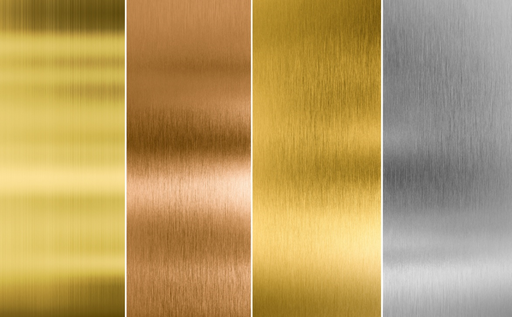 brass-sheet-metals