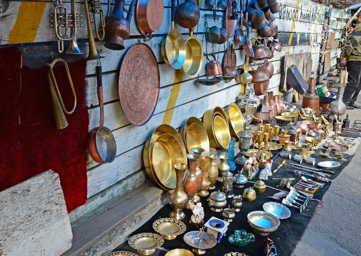 business-practices-through-copper-and-brass-sales